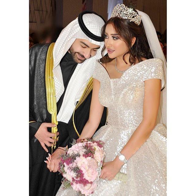 farah_alhady - aqeel