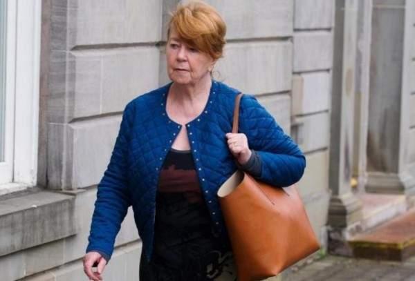 إعترفت بقتل زوجها.. فبرأتها المحكمة