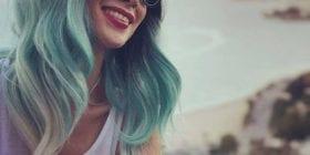 بالفيديو- ريم البنا تنشر صورتها بحمالة صدر وتعترف: صديقي صورني عارية ورفعت دعوى ضده
