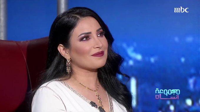 شاهدوا شاعرة أردنية عايشت القذافي وجه ا لوجه وتكشف عن سبب مفاجئ بشأن الثورة ضده جريدة نورت