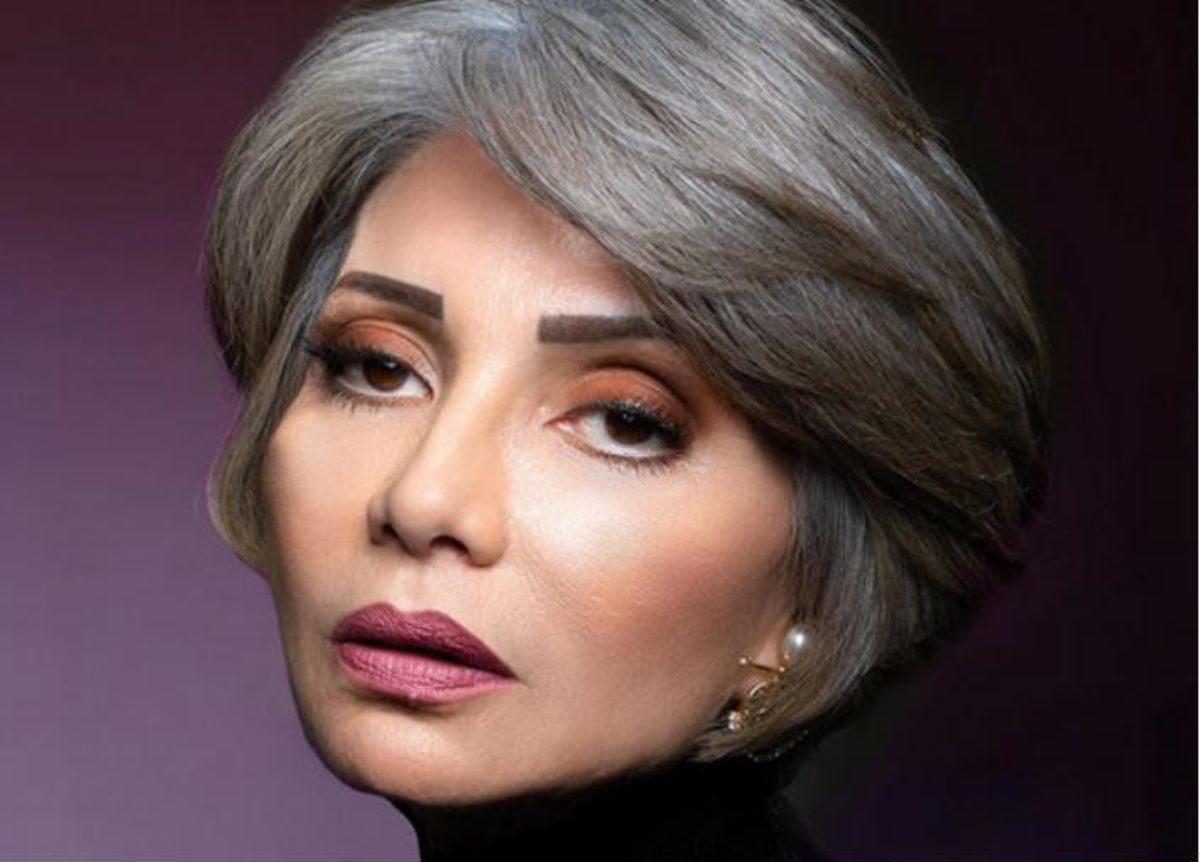 لن تصدقوا من هي والدة سوسن بدر الممثلة القديرة التى شاركت في هذا الدور الشهير !