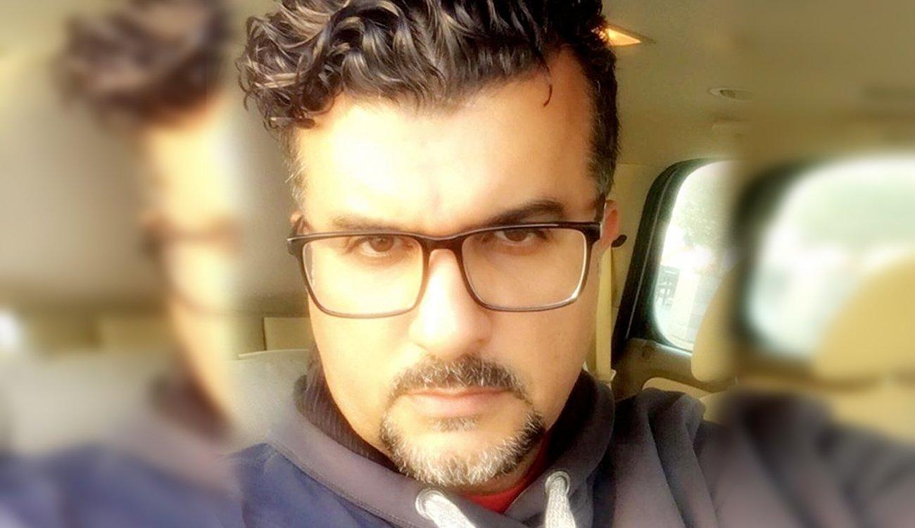 وفاة الفنان الكويتي مشاري البلام متأثراً بإصابته بكورونا