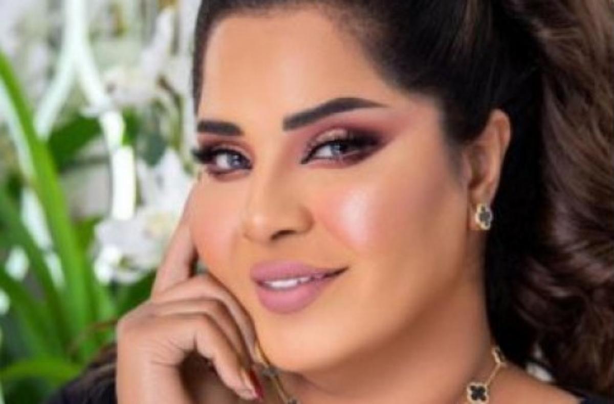 والدة هيا الشعيبي تصدم المتابعين في اول ظهور لها.. فيديو