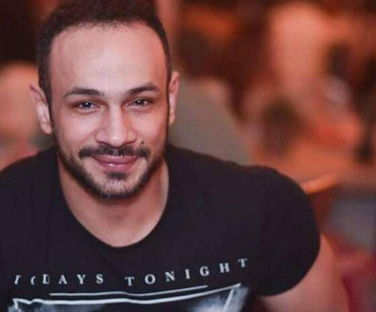 هجوم كبير وسخرية من الفنان محمد عطية بسبب والدته! – شاهد ما حدث بالصورة